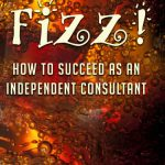 Fizz: Guide to Independent Consulting